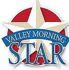 Valley MOrning Star - logo2.jpg