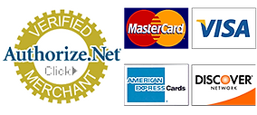 authorize-net credit card logos2.png