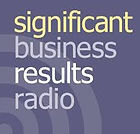 Significant Business Results Radio.jpg