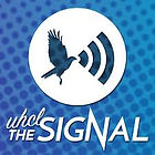 the signal2.jpg