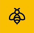 Pollinatr+Logo.png