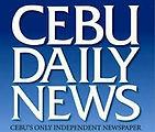 CDB CEBU Daily News.jpg