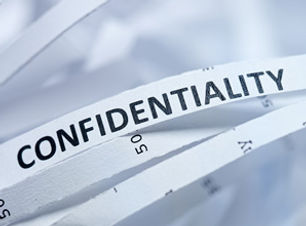 470x220-confidentiality.jpg