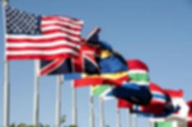united nations flags.jpg