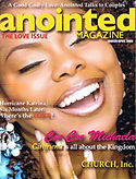 Anointed magazine.jpg