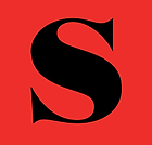 salon.com - logo.png