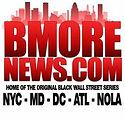 BmoreNews.jpg
