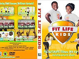 Fit Life KIds - video cover.jpg