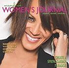 womens journal.jpg