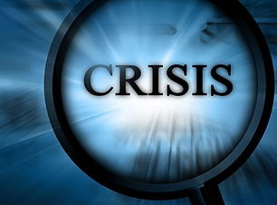 crisis magnifying glass.jpg