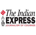 The Indian Express.png