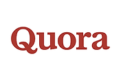 Quora - logo.png