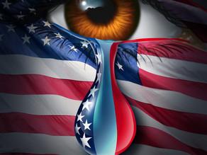 America's Collective Trauma