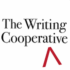 The Writing Cooperative 2.png