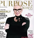 Todays Purpose Woman.jpg