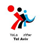 YALA press2.png
