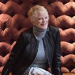 Kathy-Hagler-1.jpg