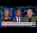 Ken-Druck-CNN-1.jpg
