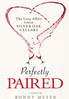 Perfectly Paired cover-hi-res.jpg