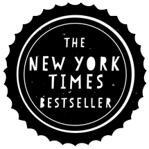 How Do I Make My Book a Bestseller?