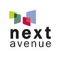 next-avenue.png