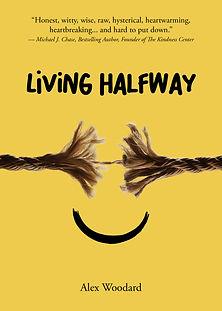 Woodard_Living-Halfway_cover.jpg