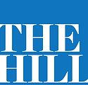 the-hill.png