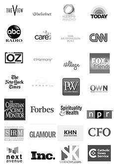 media-images.png