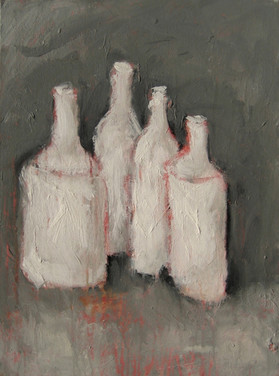 Bottles 4