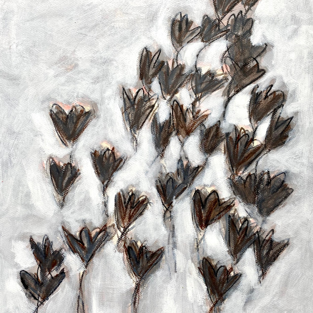 Flowers Series 29