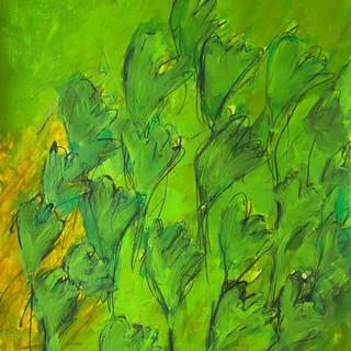 Flowers Series 14
