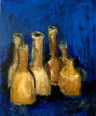 Bottles 5