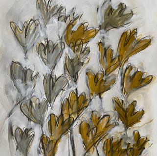 Flowers Series 4