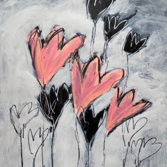 Flowers Series 26