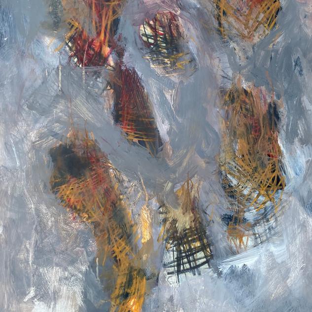 Beyond Chaos series 2