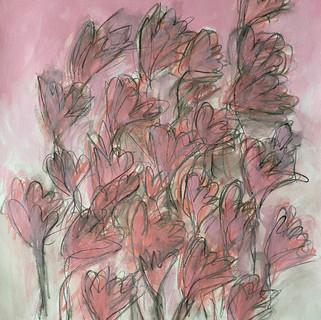 Flowers Series 13