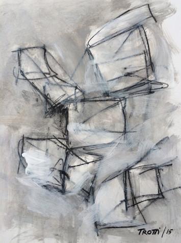 Geometric Chaos 6