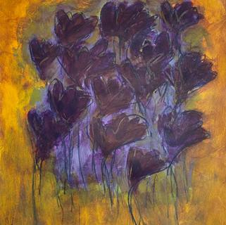 Flowers Series 17