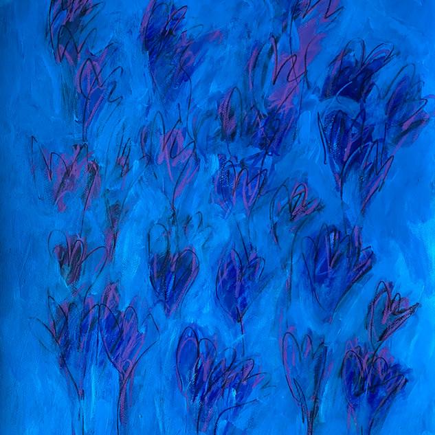 Flowers Series 12