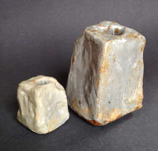 Cube series 5