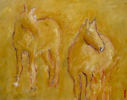 Horses 2