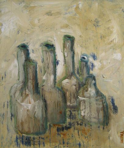 Bottles 9