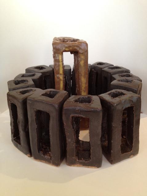 Cube series 3