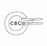 CBC Logo .jpg