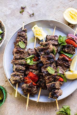 Mediterranean-Grilled-Lamb-Kebabs-1.jpg
