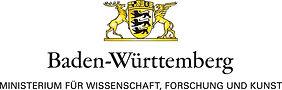 BW100_GR_4C_Ministerien_MWK.jpg