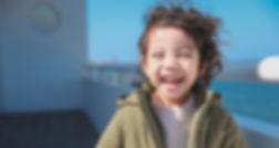 adorable-boy-child-1688253_edited.jpg