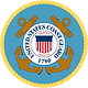 United_States_Coast_Guard-logo-554035E66