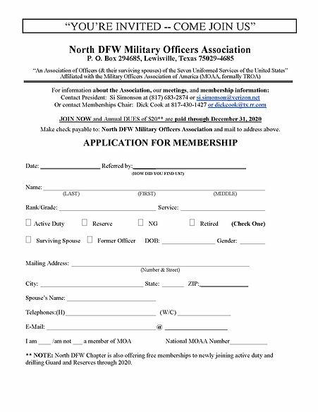 Membership Application 2020.jpg