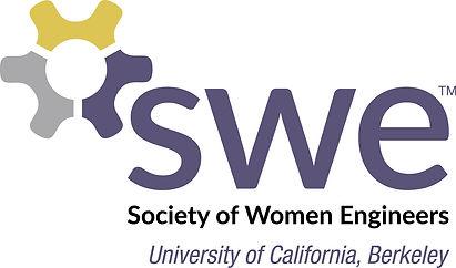 uc berkeley_swe logo.jpg